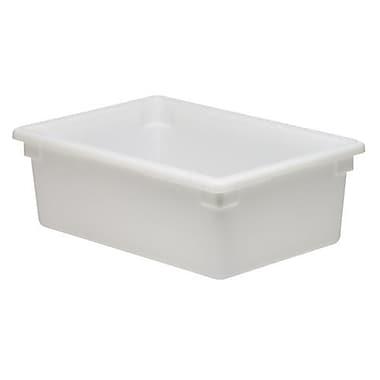 Cambro Food Box, 26