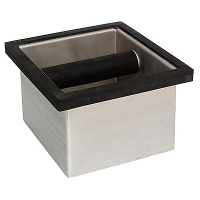 Rattleware Knock Box, 6