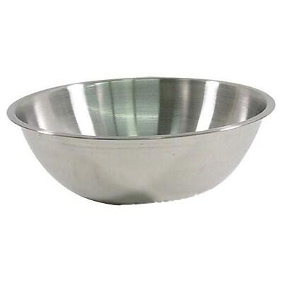 Crestware 13 Qt. Mixing Bowl (75974)
