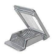 Crestware Mushroom Slicer, Aluminum (AMS)