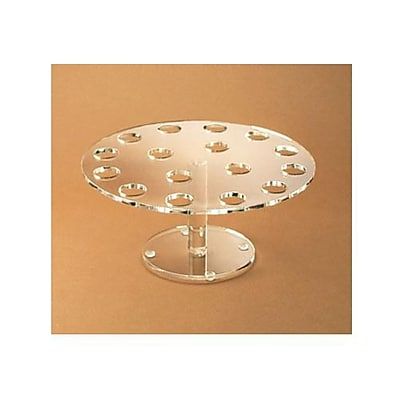 Cal-Mil 16-Hole Cone Holder (1265)