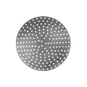 American Metalcraft 11 inch Perforated Pizza Disk, 24 Pack (18911PHC) by