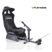 Playseats Evolution Project Cars Edition