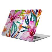 Uncommon – Étui Deflector pour MacBook Air 13 po, transparent