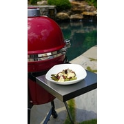 Grill Dome Dome Mobile M.S Side Shelf (Set of 2)