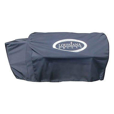 LouisianaGrills Grill Cover for LG 700