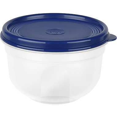 Frieling 135 Oz. Superline Food Storage Container