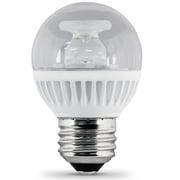 Feit Electric E26/Medium LED Light Bulb; 60W