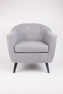 Best Quality Furniture Armchair; Steel