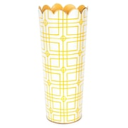 Jayes Isabelle Free Standing Umbrella Stand