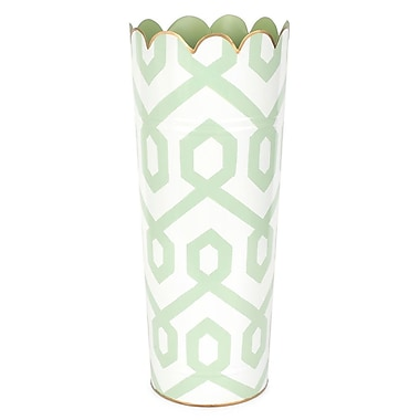 Jayes Free Standing Umbrella Stand
