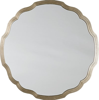 Mirror Image Home 40'' Chippendale Mirror