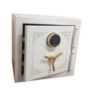 SafeCo Electronic Lock Commercial Security Safe 1.46 CuFt; 27.25'' H x 24'' W x18.5'' D
