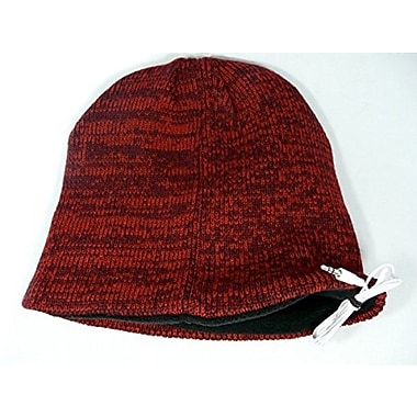Music Muffs Unisex Audio Fleece Lined Beanie Hats