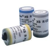 DragerSensor XS-R – Capteur de monoxyde de carbone (4595401)