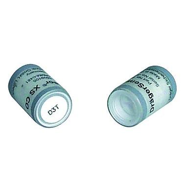 Drager Sensor XS Carbon Monoxide (4595433)