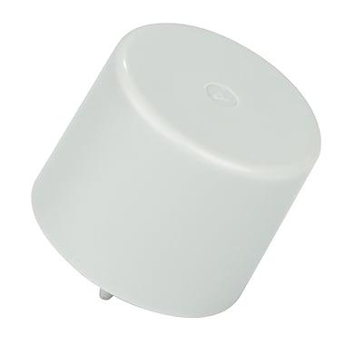 Honeywell – Capteur BW Technologies pour détecteur de gaz O2 MicroclipXL, 2/paquet (SR-DUMM1)