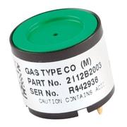 BW Technologies by Honeywell – Capteur de monoxyde de carbone, résistant au sulfure d'hydrogène (SR-M04-SC)