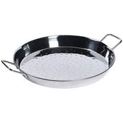 Denmark 16'' Paella Pan