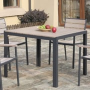 A&J Homes Studio Nathan Dining Table