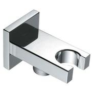 Nezza Wall Union w/ Hand Shower Holder