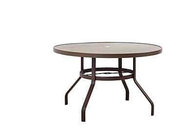 OutdoorMasterpiece Palms Dining Table