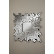Best Quality Furniture Square Wall Mirror