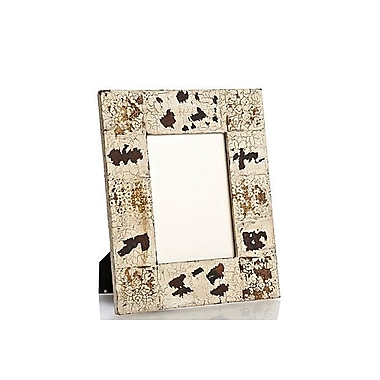 Sivaana Shaded Picture Frame