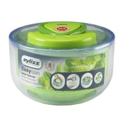 Zyliss Zyliss Easy Spin Salad Spinner