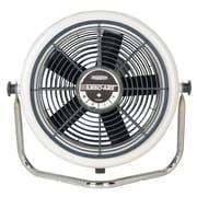 SeaBreeze Electric 12'' Table Fan