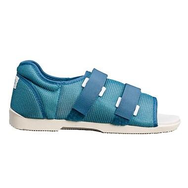 MedSurg™ Surgical Shoe, Medium, Women