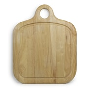 Architec Homegrown Gourmet Harvest Cutting Board