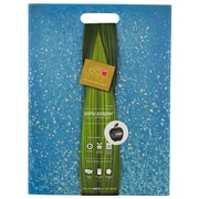 Architec Ecosmart Recycled Polypaper Cutting Board