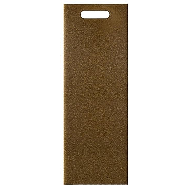 Architec Ecocsmart Recycled Polyflax Charcuterie Cutting Board