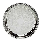 Heim Concept Touch of Class Serving Tray