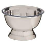 Heim Concept Revere Serving Bowl