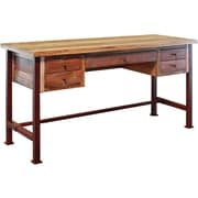 International Furniture Direct Writing Desk