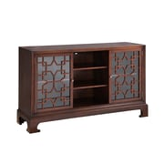 JustinCamlinFurniture Courtlyn Media Cabinet