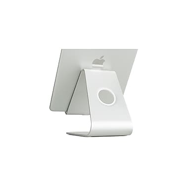 Rain Design mStand tablet Stand