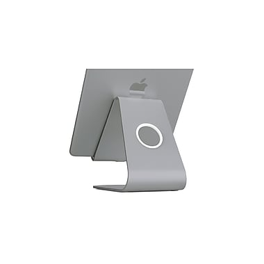 Rain Design – Support mStand pour tablette, gris cosmique (10052)