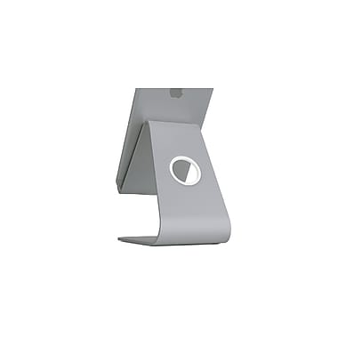 Rain Design mStand mobile Smartphone Stand, Space Grey (10061)