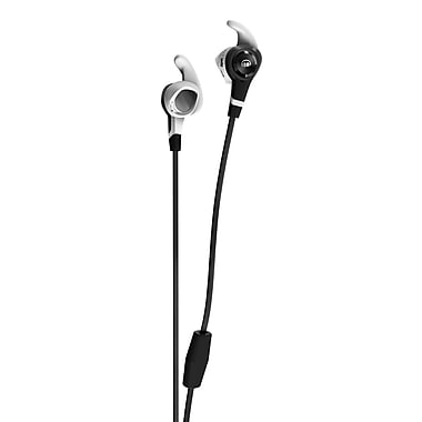 Monster - Écouteurs 137096-00 iSport Strive intra-auriculaires