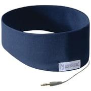 Sleepphones Sc6ul Sleepphones® Classic (galaxy Blue, Large)