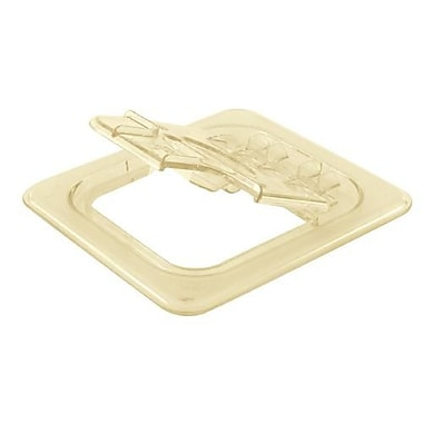 Cambro FlipLid Sixth Size Food Pan Cover (60HPLN150)