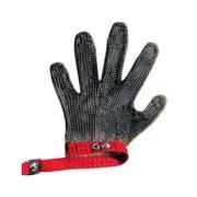 San Jamar 5 Finger Cut Resistant Glove, Medium (MGA515M) by