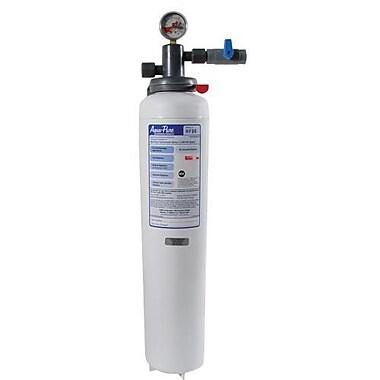 3M Multiple Beverage Dispenser Water Filter System, White, 23 5/8