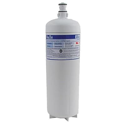 3M Replacement Water Filter Cartridge, 35000 Gallon, White