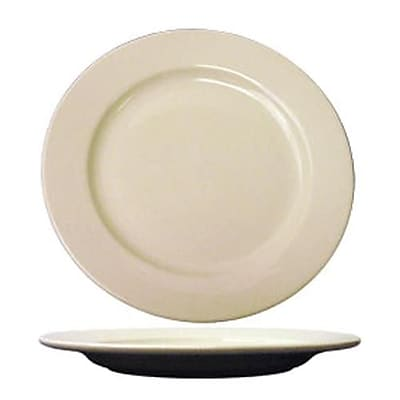 International Tableware 7 1/8