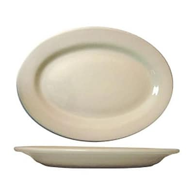 International Tableware 11 1/2