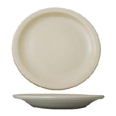 International Tableware 7 5/16